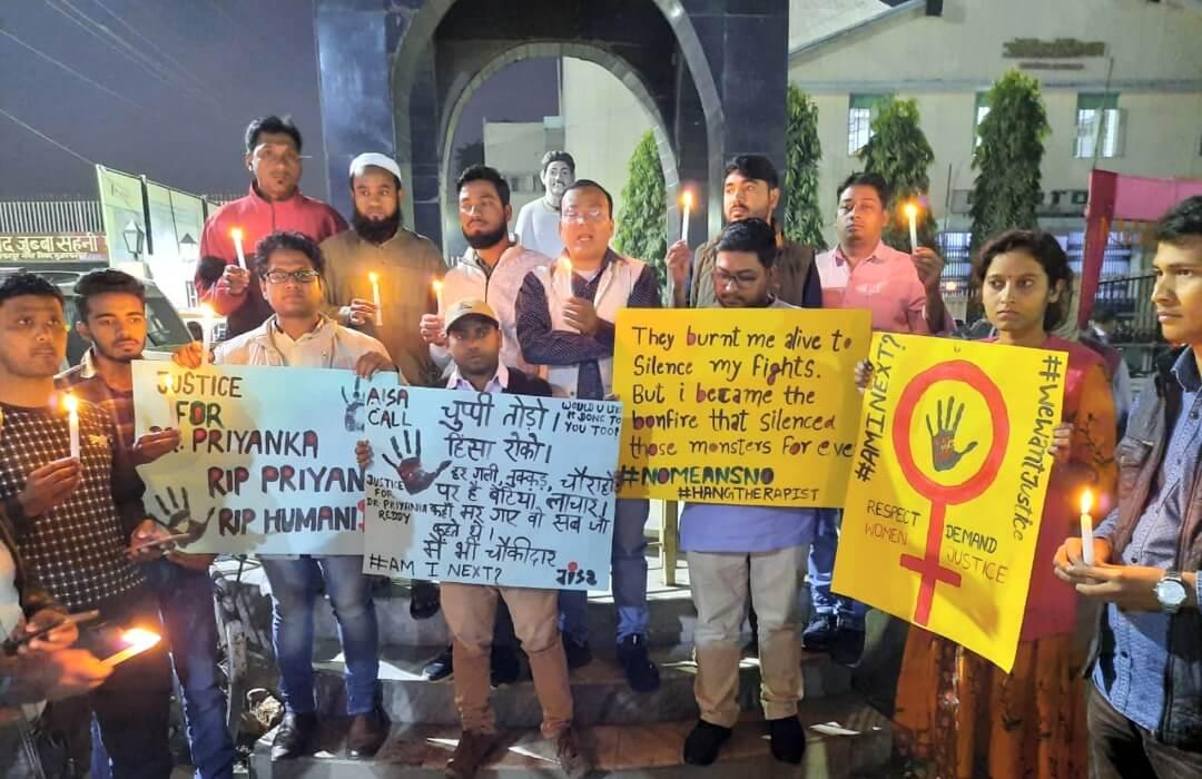 aipwa protest